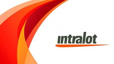 Μεγάλη πτώση στα ομόλογα της Intralot – Στο 85% το ομόλογο λήξης 2024, στο 95% το 2021