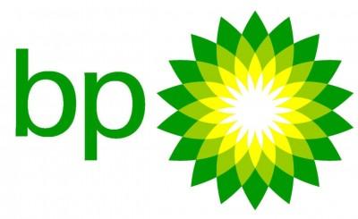 BP (Βρετανία): Ο πετρελαϊκός κολοσσός ανακοίνωσε την κατάργηση 10.000 θέσεων εργασίας