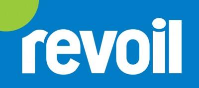 Revoil: Στα 2,38 εκατ. προ φόρων τα κέρδη στο εννεάμηνο του 2020