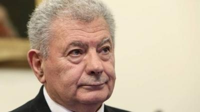 Ανατροπή για τον θάνατο Βαλυράκη: Δεν τον χτύπησε μόνο η προπέλα αναφέρει το πόρισμα του ιατροδικαστή