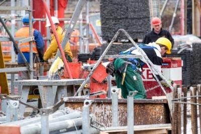 Γερμανία: Μειωμένες κατά 8.000 οι αιτήσεις για επιδόματα ανεργίας το Μάρτιο