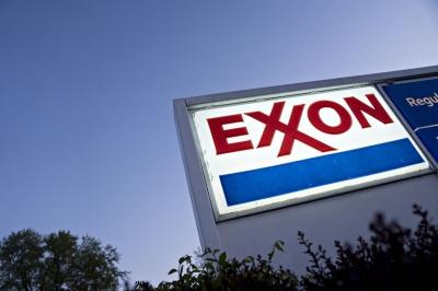 Exxon Mobil: Προς την κατάκτηση 3ης θέσης στο ΔΣ από τους «ακτιβιστές» του fund Engine No. 1