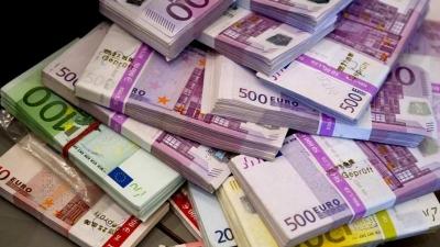 Αποκλειστικό: Στο στόχαστρο των αρχών μέτοχος εισηγμένης για υπεξαίρεση μέσω Παναμά 5 εκατ. ευρώ