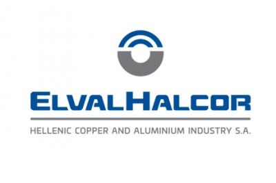 ElvalHalcor: Συγχώνευση με απορρόφηση της 100% θυγατρικής Fitco