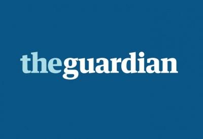 Guardian: Οι 5 λόγοι του εκλογικού θριάμβου του Johnson