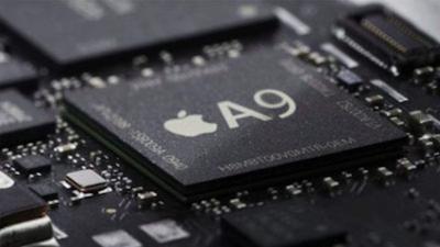 Apple: Επένδυση 1 δισ. ευρώ στη Γερμανία για  έρευνα και ανάπτυξη στους ημιαγωγούς