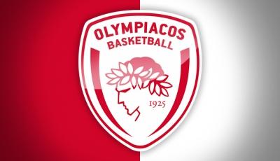 ΚΑΕ Ολυμπιακός: «Η νέα διοίκηση της ΕΟΚ να διορθώσει τα κακώς κείμενα»