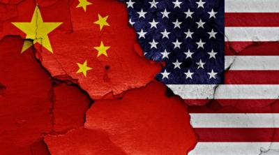Αυστηρή προειδοποίηση της Κίνας στον Biden: Οι ΗΠΑ να «μην παίζουν με τη φωτιά»