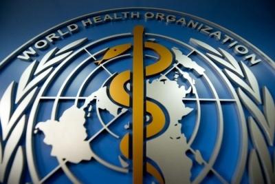 ΠΟΥ: Οι ανισότητες μεταξύ χωρών στους εμβολιασμούς δημιουργούν μια «πανδημία δύο ταχυτήτων»