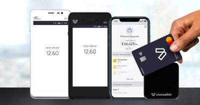 Viva Wallet: Η επιλογή του Quick Pay για αγορές με «παράδοση εκτός»