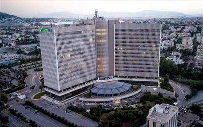 ΟΤΕ: Μείωσε το ποσοστό της κάτω από το 5% η Massachusetts Financial Services Company