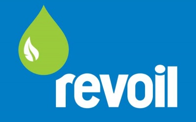 Revoil: Κέρδη 3 εκατ. ευρώ για τη χρήση του 2019