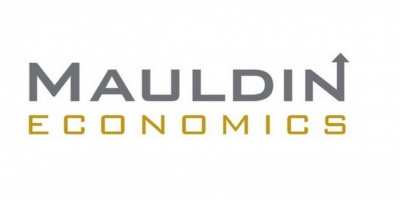 Mauldin Economics: Η Fed δημιούργησε μία οικονομία με εταιρείες «ζόμπι»