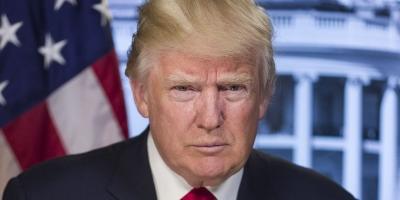 Το αργότερο σε τέσσερις μήνες η πλατφόρμα Trump στα social media