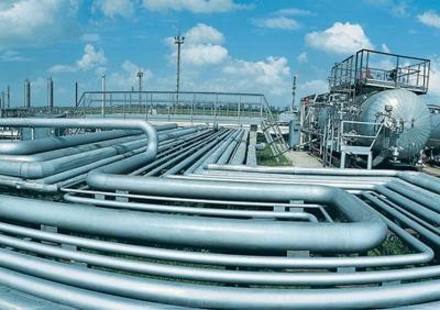 ΙEA: Αναμένεται έκρηξη των τιμών του φυσικού αερίου τις επόμενες εβδομάδες