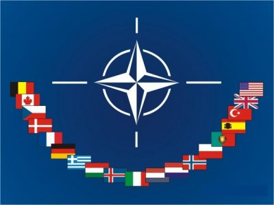 Αλλαγή ρότας στο ΝΑΤΟ - Νούμερο 2 εχθρός της συμμαχίας η Κίνα... μετά τη Ρωσία