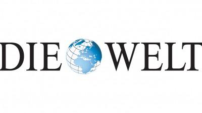 Die Welt: Ο υποθαλάσσιος πλούτος της Μεσογείου, μήλον της έριδος σ'ένα επικίνδυνο παιχνίδι