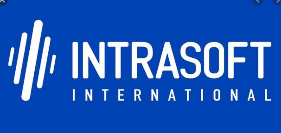 Intrasoft και Oracle σε νέα συνεργασία για cloud πλατφόρμα προμηθειών