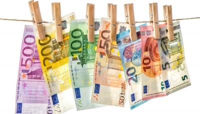 Αυστηρές συστάσεις... στις τράπεζες από την Αρχή Ξεπλύματος για Private Banking και θυρίδες
