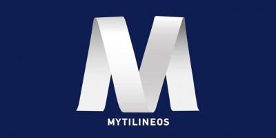 Μυτιληναίος: Ανασυγκροτήθηκε σε σώμα η Επιτροπή Ελέγχου