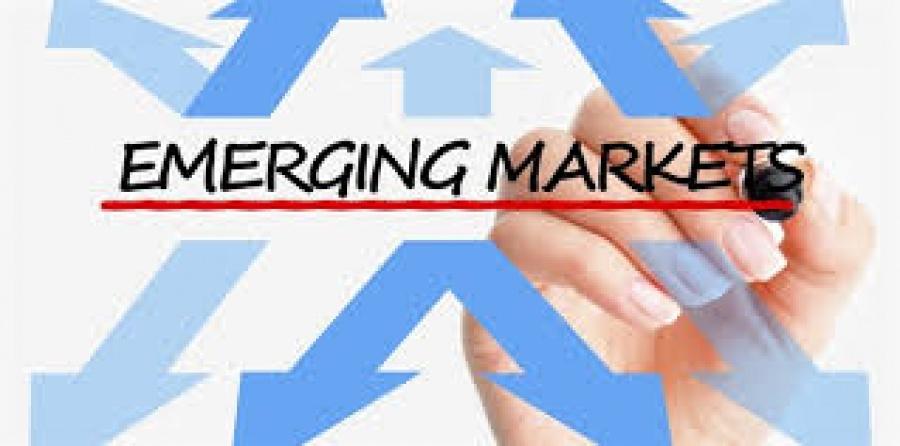 Τάσεις βελτίωσης στις αναδυόμενες αγορές που ευνοούν προσωρινά και το ελληνικό χρηματιστήριο