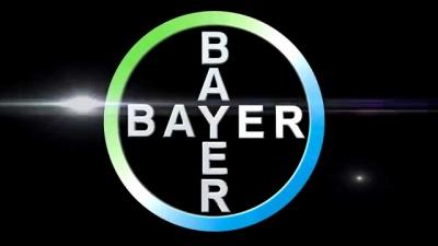 Η Bayer περικόπτει 12.000 θέσεις εργασίας - «Έξοδος» από τον κλάδο υγείας ζώων