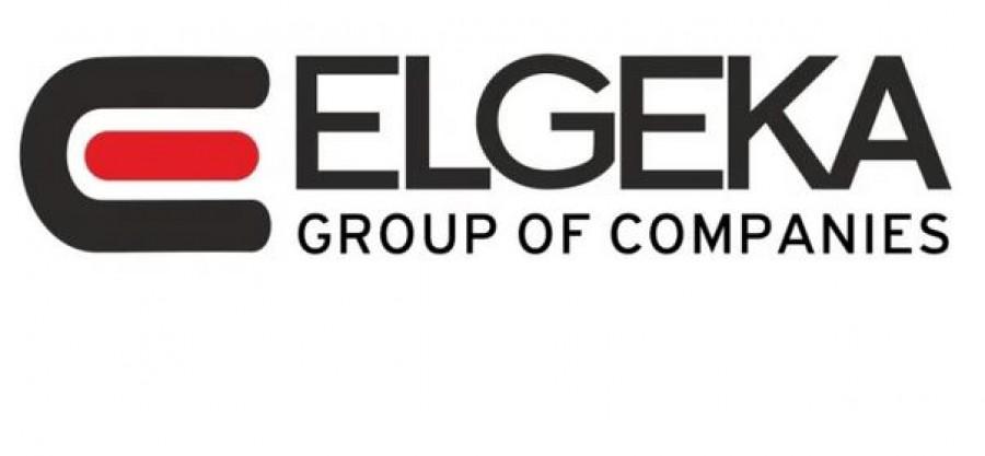 ΕΛΓΕΚΑ: Έκτακτη Γενική Συνέλευση στις 11/12 για μείωση μετοχικού κεφαλαίου για συμψηφισμό ζημιών