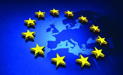 Στα 825 δισ. ευρώ η φοροδιαφυγή στην ΕΕ - Οι 3 στους 10 στην Ελλάδα δεν αποδίδουν ΦΠΑ