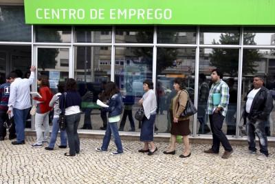 Ευρωζώνη: Στο 7,4% αυξήθηκε οριακά η ανεργία τον Μάιο