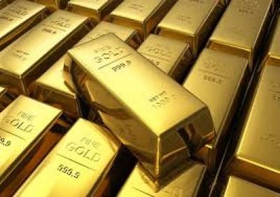 Σε 2 χρόνια, ο χρυσός θα φτάσει τα 3.500 δολ. - Οι εκτιμήσεις των αναλυτών