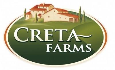 Creta Farms: Παραδόθηκε το οριστικό πόρισμα Deloitte σε Χουρδάκη, Κεφαλαιαγορά - Φέρνει κατάρρευση στην εξυγίανση - Επιβεβαίωση BN
