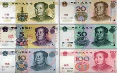Σε περισσότερες φοροαπαλλαγές προχωρά η Κίνα για τη διατήρηση της οικονομικής ανάπτυξης