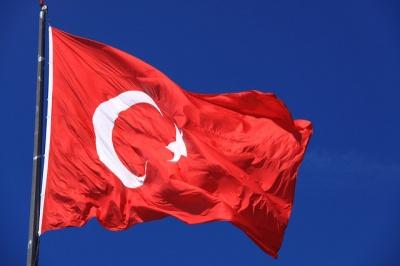 Τουρκία: Eντολή στον πρέσβη του Ισραήλ να εγκαταλείψει τη χώρα μετά τη σφαγή στη Γάζα