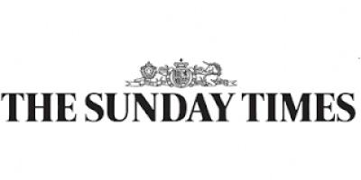 Sunday Times: Για ρωσικές κυβερνοεπιθέσεις σε εταιρείες ενέργειας στη Βρετανία προειδοποιούν οι βρετανικές μυστικές υπηρεσίες