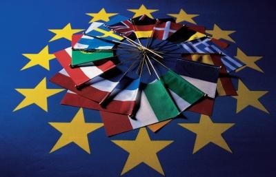 Εγκρίθηκε ο προϋπολογισμός της ΕΕ για το 2019 - Πως κατανέμονται τα ποσά