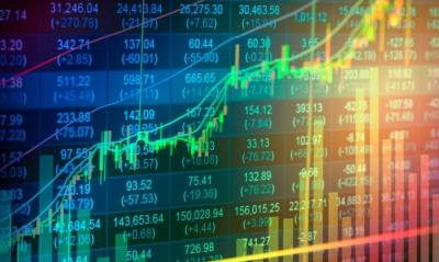 AXIA Numbers Φεβρουαρίου 2021: Στο 51,1% αυξήθηκαν οι συναλλαγές των ξένων