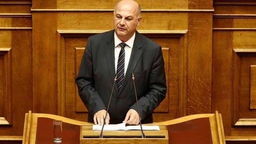 Στη Θεσσαλονίκη το Σάββατο (26/8) ο Τσίπρας - Συναντήσεις με εκπροσώπους των επιμελητηρίων