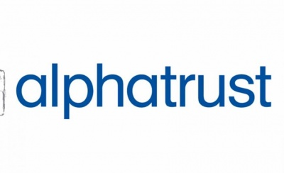 Alpha Trust: Πρωτοβουλίες για τη χρηματοοικονομική συνεργασία των νέων
