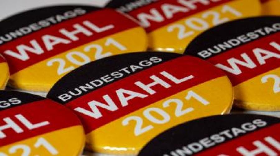 Εκλογές Γερμανία: Γιατί προηγείται το SPD; - CDU/CSU: Μάχη μέχρι τέλους – Στο 30% οι αναποφάσιστοι