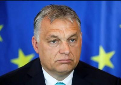 Ουγγαρία: Παράταση του moratorium στην αποπληρωμή δανείων έως τα μέσα του 2021