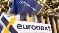 Bloomberg: O CEO του Euronext θεωρεί ότι το Brexit είναι μια ευκαιρία για τις ευρωπαϊκές αγορές