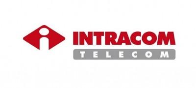 Δωρεά φορητών μονάδων τηλεϊατρικής από Intracom Telecom