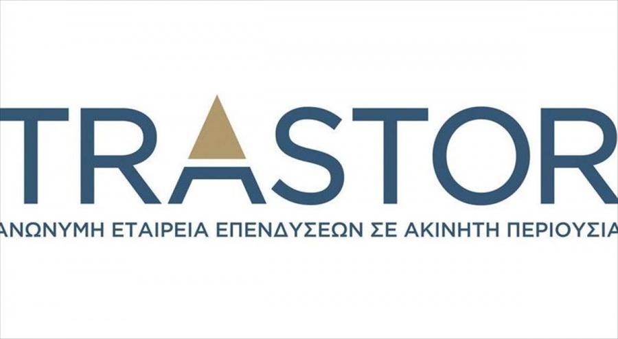 ΕΟΤ: Δυναμική παρουσία και προβολή του ελληνικού τουρισμού στην 82η Διεθνή Έκθεση Θεσσαλονίκης