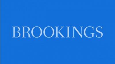 Brookings: Η Cosco και ο ρόλος του Πειραιά στην κινεζική διείσδυση στην Ευρώπη