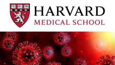 Έρευνα Harvard: Το 52% όσων ανάρρωσαν από κορωνοϊό, παρουσίασαν μείζονα (σοβαρή) κατάθλιψη