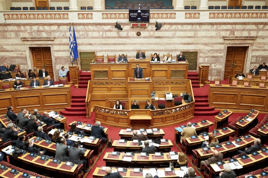 WSJ: Οι κινεζικές επενδύσεις εξαγοράζουν επιρροή στην Ευρώπη - Τo παρασκήνιο πίσω από το ελληνικό βέτο
