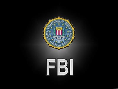 FBI - ΗΠΑ: Κυνήγι... μαγισσών και κατασκόπων για κρυφά μέλη του κινεζικού στρατού, με 3 συλλήψεις