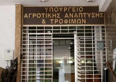 Υπουργείο Αγροτικής Ανάπτυξης: Έρευνα σε εταιρεία μετά από καταγγελίες εξαγωγής νοθευμένης φέτας