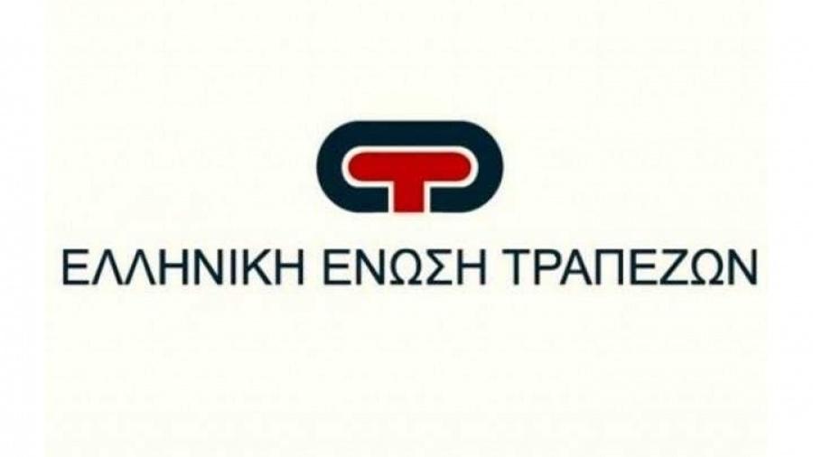 Π.ΠΕΤΡΟΠΟΥΛΟΣ-6ΜΗΝΟ: Τα συν, τα πλην κι άλλα πολλά ενδιαφέροντα