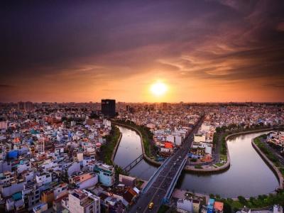 Το Βιετνάμ είναι ο νικητής του εμπορικού πολέμου ΗΠΑ – Κίνας